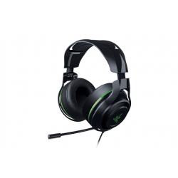 Razer Man'O War Wired Green